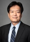 Photo of Takashi Kurihara