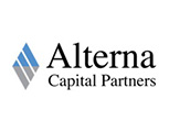 Alterna Capital Partners