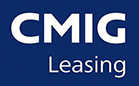 CMIG Leasing