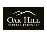 Oak Hill Capital Partners